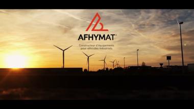 AFHYMAT-7