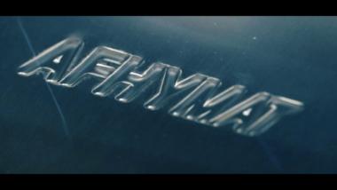 AFHYMAT-9